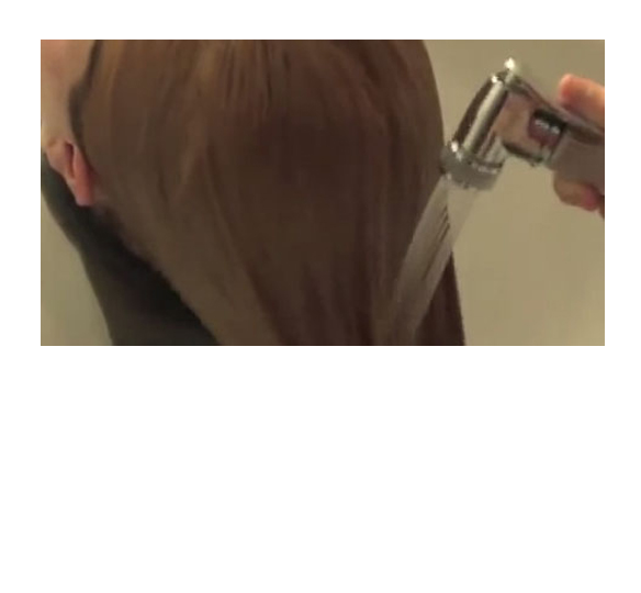 instructions_4